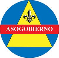 Posición de Asogobierno Distrital en instalación de mesas de negociación 2019